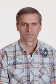 Руденко Игорь Викторович