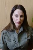 Яковлева Ольга Александровна
