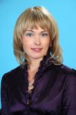 Атанова Светлана Михайловна