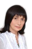 Кремнёва Елена Николаевна