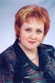 Любомищенко Татьяна Марленовна