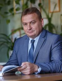 Голобородько Андрей Юрьевич