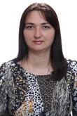 Киселева Наталия Александровна