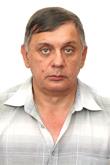 Копылов Сергей Викторович