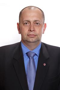 Сушкин Константин Юрьевич