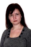 Великая Ольга Сергеевна