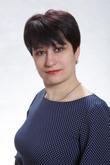 Бугрова Татьяна Викторовна