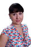 Гармаш Ирина Владимировна