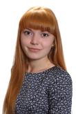Ларичкина Александра Андреевна