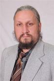 Хало Павел Владимирович