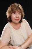 Виневская Анна Вячеславовна