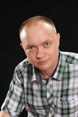 Солнышков Максим Евгеньевич