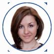 Катрич (Шаханская) Анастасия Юрьевна