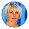 Мурюкина Елена Валентиновна