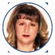 Колесниченко Виктория Леонидовна