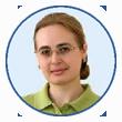 Михалева Галина Викторовна