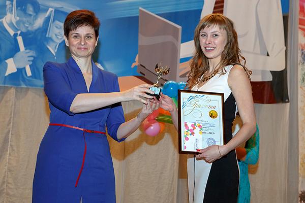 104 важных события в жизни Таганрогского института имени А.П. Чехова (филиала) РГЭУ (РИНХ) в 2015 году