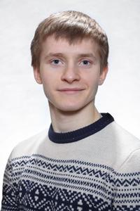 Бернацкий Алексей
